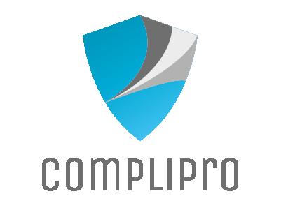 Datenschutz und IT-Sicherheit von Experten!