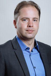 René Floitgraf, Fotograf: Nedjo Radic