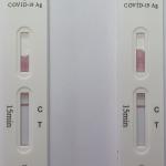 Covid19-Test_RF